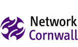 Network Cornwall